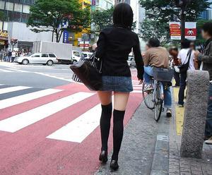 com_erogazou411_knee_socks_556_067