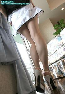 com_a_n_a_anataokaerinasai_007emi_wi_028