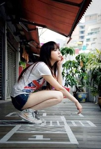 com_s_u_m_sumomochannel_1030-27