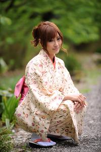 jp_midori_satsuki_imgs_7_0_702b01b8