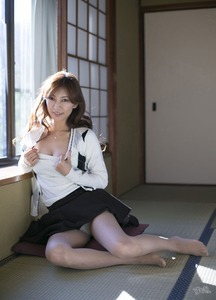 com_s_u_m_sumomochannel_hitomi_2608-122