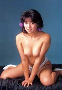jp_midori_satsuki_imgs_9_3_93d79cbe