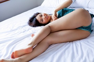 com_d_o_u_dousoku_yoshikirisa_141112a088a