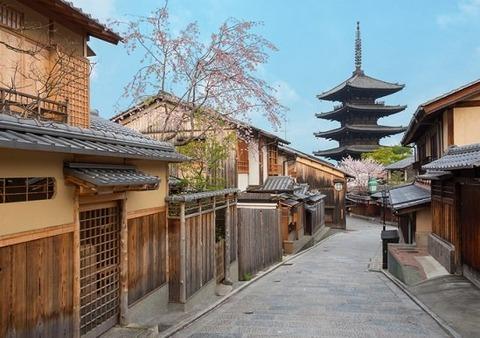 京都0730