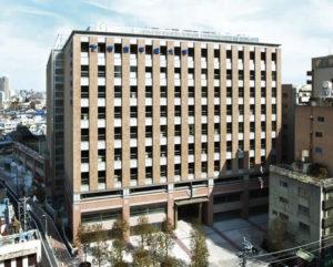帝京平成大学0422-300x241