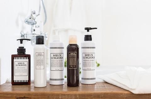fr_shampoo031-575x380