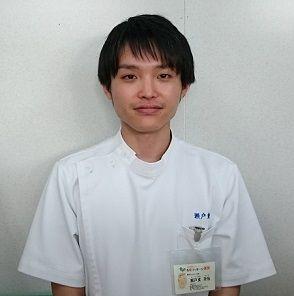 瀬戸東くん blog02