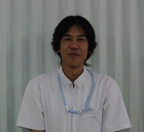 nishisann