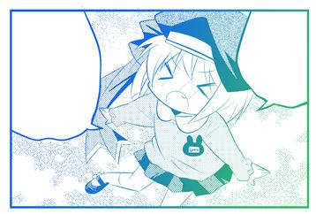 恋姫かっと