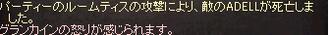 528adell2