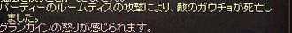 526ガウチョ