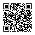 お問い合わせ専用QRコード