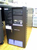 200502021.jpg