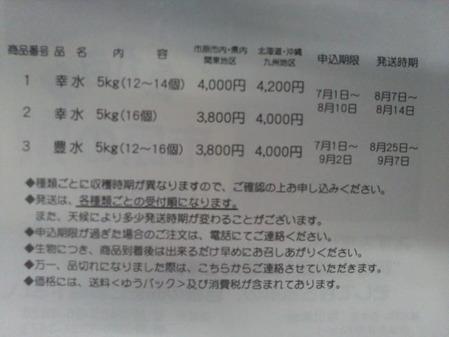 kinshi001+29