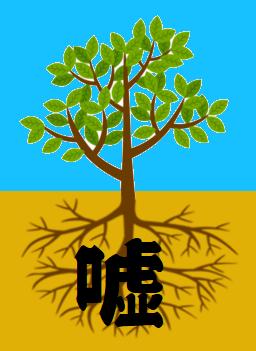 1268-2