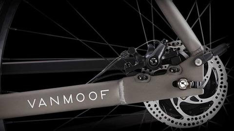 VANMOOF M.3 S
