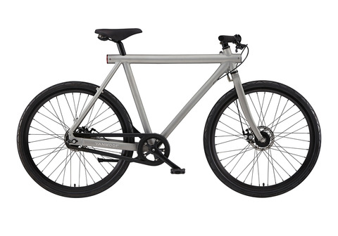 vanmoof-d-grey03