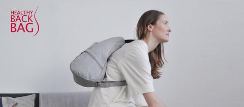 healthy-back-bag