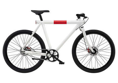 vanmoof-d-white00