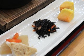 アグリパーク竜王レストラン (3)