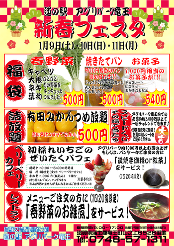 Microsoft Word - 28,1 新春イベント チラシ(3)-002