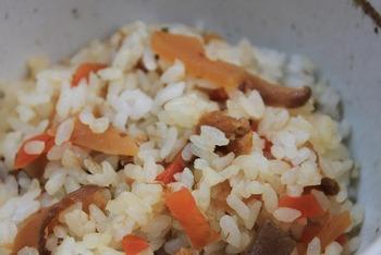 アグリパーク竜王レストラン (2)