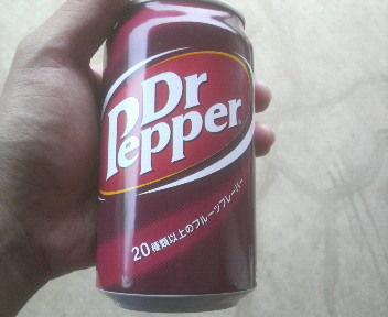 drpepper1