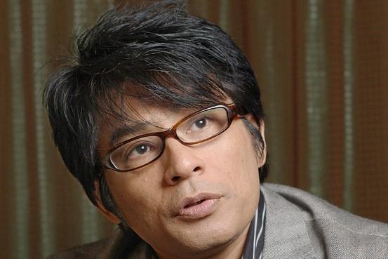 【音楽】ASKA「僕が日本一歌が上手いと思うのは〇〇ですね」 ⇒ その歌手とは wwwwwwww