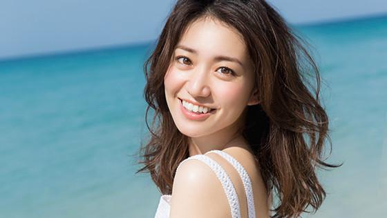 【仰天】大島優子、すでに渡米していた! 期間は1年で語学とエンタメを学ぶ予定wwwwwwwwwwwww