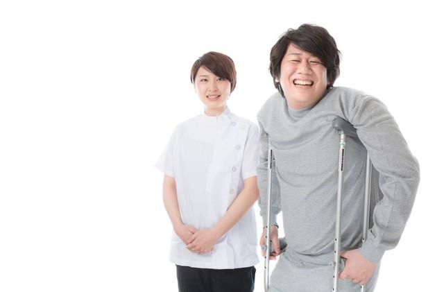 【衝撃】ウチ妊婦、ウチが妊娠8ヶ月なのに夫がアキレス腱断裂になったんだけど wwwwwwwwwwwwwwwwwwww
