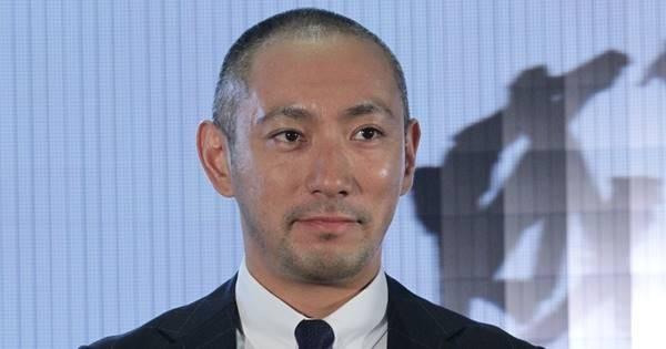【悲報】市川海老蔵さん、悲しみと空虚さに打ちひしがれつつブログを更新「もはやなにも手につかない」