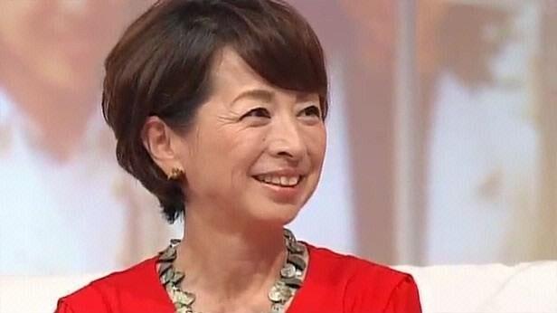 【衝撃】田村淳、阿川佐和子さん結婚についてとんでもなく失礼なことを言うwwwwwwwwww