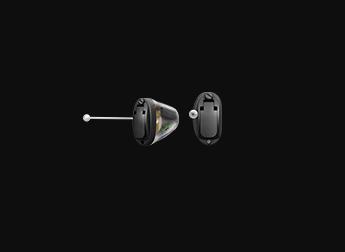 オープン耳穴 (5)