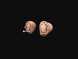 オープン耳穴 (1)