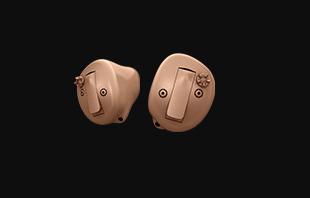 オープン耳穴 (3)