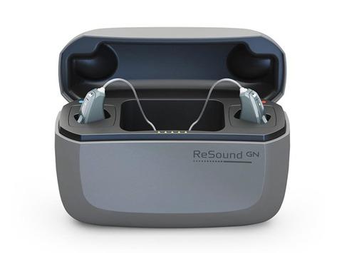 recharge-subpage_1350x1000-case-design