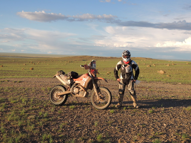 mongol 025