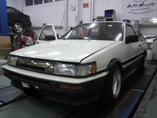 P1000081