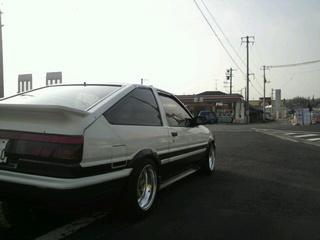 P1000095