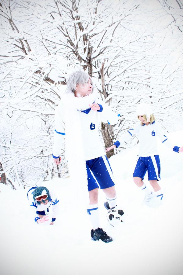 0310-白恋-323
