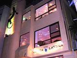 costa_latina