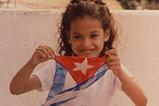 Sweet Havana
