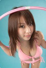 西田麻衣 画像 1491