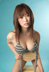 西田麻衣 画像 1497