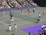 tennisday20060923