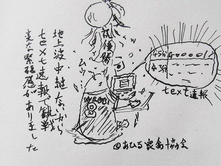 180901テキスト速報