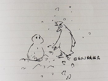 180206雪