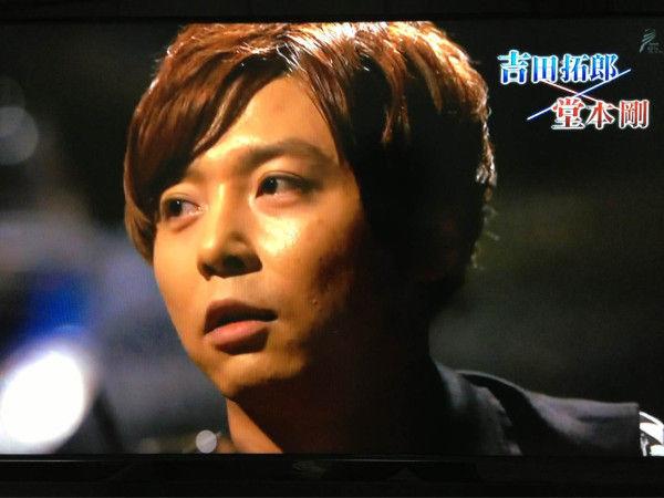 吉田拓郎の画像 p1_28
