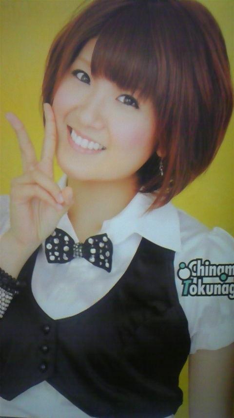 chinami2_4286