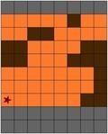 コピー (2) ~ コピー ~ map35